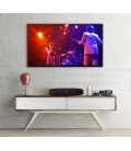 Soundbar JBL Boost TV, Bluetooth, Aux IN