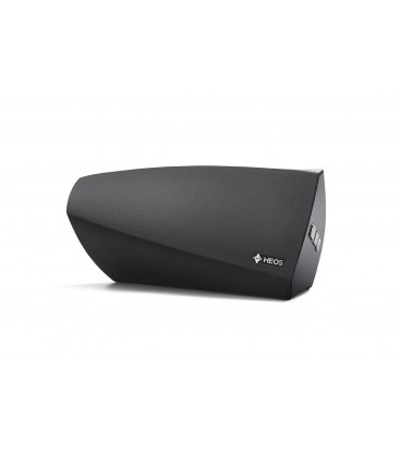 Boxa wireless Denon Heos 3 Black, Wi-fi, Multiroom