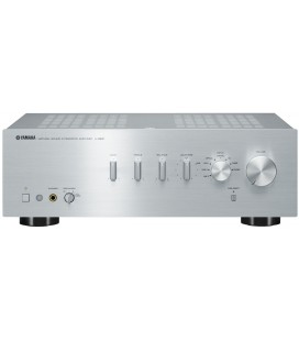 Amplificator stereo Yamaha A-S501 SILVER