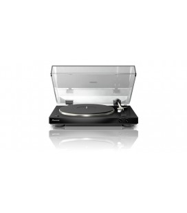 Pickup Turntable Pioneer PL-30-K