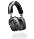 Casti on ear cu microfon Bowers & Wilkins P7