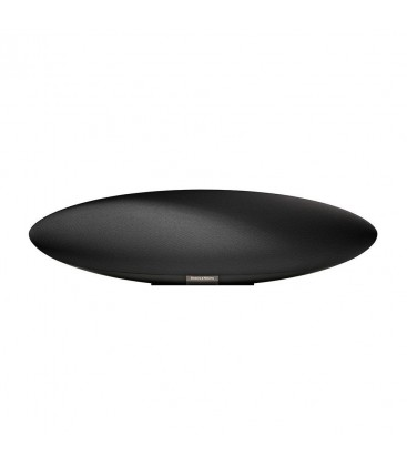 Boxa wireless Bluetooth Bowers & Wilkins Zeppelin Wireless
