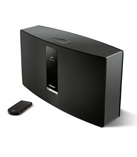 Boxe wireless Bose SoundTouch 30 Seria III Black, boxe wi-fi