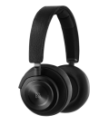 Casti wireless on ear cu microfon Bang & Olufsen H7 Black