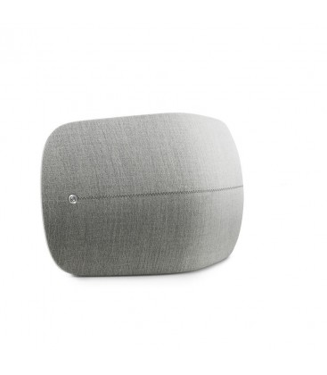 Boxa wireles Bang & Olufsen BeoPlay A6, Wi-Fi, Bluetooth 4.0
