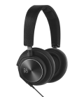 Casti Over Ear cu microfon Bang & Olufsen Beoplay H6 Black 2nd Generation