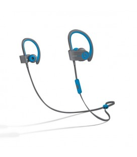 Casti wireless in ear Beats Powerbeats² Wireless Active Collection Blue