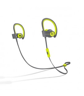 Casti wireless in ear Beats Powerbeats² Wireless Active Collection Yellow