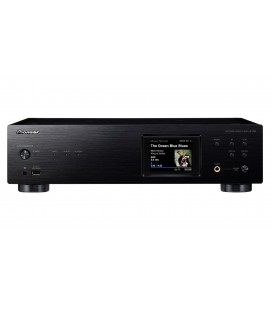 Network audio player Pioneer N-70A-K