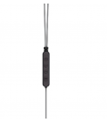 Casti in ear cu Noise Cancelling JBL Reflect Aware, Apple Lightning Connector