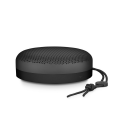 Boxa wireless portabila Bang & Olufsen BeoPlay Beolit A1 Black