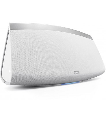 Boxa wireless wi-fi multiroom Denon Heos 7 HS2 White