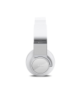 Casti over ear wireless AKG K 845BT White