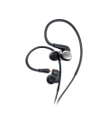 Casti in ear cu microfon si 3 Filtre interschimbabile AKG N40