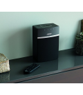 Boxe wireless Bose SoundTouch 10 Seria II Black, boxe wi-fi