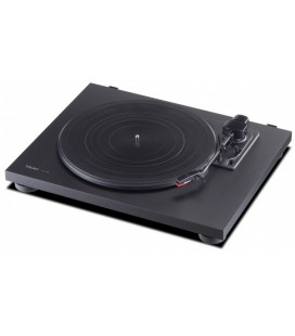 Pickup Turntable hi-fi TEAC TN-100 cu USB OUT