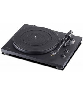 Pickup Turntable hi-fi TEAC TN-200 cu USB OUT