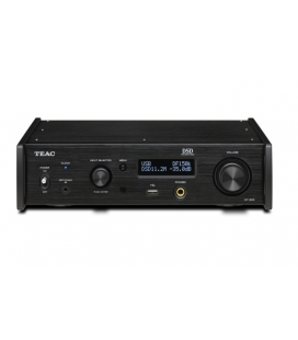 Network Player si DAC Extern TEAC NT-503, Bluetooth® supporting aptX®