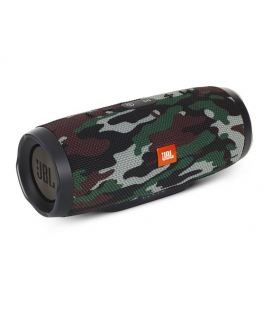 Boxa Wireless portabila cu Bluetooth JBL Charge 3 Squad Special Edition