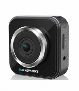 Camera auto cu inregistrare Blaupunkt DVR BP 5.0 FULL HD WIFI