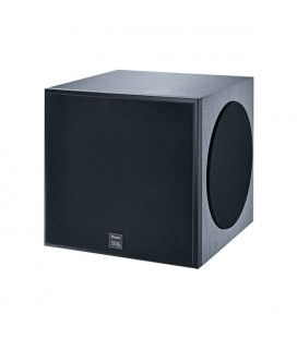 Subwoofer Activ Cerificat THX Magnat Cinema Ultra Sub 300-THX