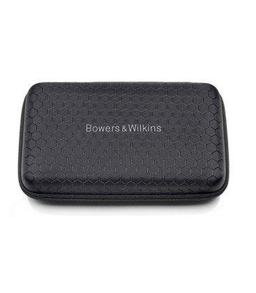 Husa de Transport pentru boxa wireless Bowers & Wilkins T7