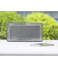 Boxa wireless portabila cu Bluetooth Bowers & Wilkins T7 Black