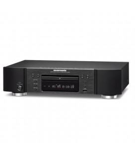 Blu-Ray Player 3D Marantz UD7007 Black, Network, SACD, FLAC, DLNA 1.5-certified