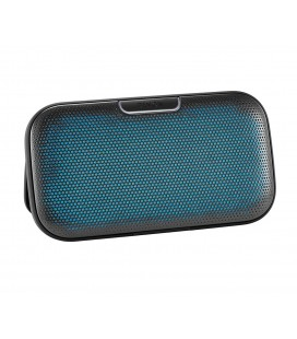 Boxa Wireless portabila cu Bluetooth Denon Envaya Black