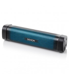 Boxa Wireless portabila cu Bluetooth Denon Envaya Mini Black