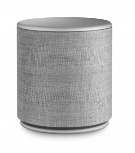 Boxa wireless Bang & Olufsen BeoPlay M5 Natural, Wi-Fi, Bluetooth® 4.0, Apple AirPlay, Chromecast built-in