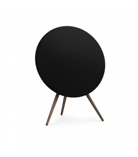 Boxa wireless Bang & Olufsen BeoPlay A9 Black Edition, Wi-Fi, Bluetooth® 4.0, Apple AirPlay, Chromecast built-in