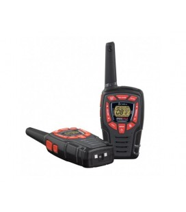 Statie walkie talkie PMR Cobra AM845