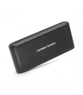 Boxa wireless portabila cu Bluetooth® Harman Kardon Traveler Black