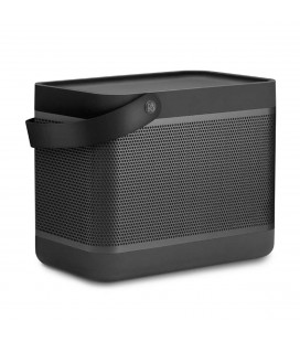 Boxa wireless portabila Bang & Olufsen BeoPlay Beolit 17 Stone Grey, Bluetooth® 4.2. ADK 4.0, Stereo Pairing