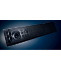 Soundbar Yamaha YSP-5600, MusicCast Sound Bar with Dolby Atmos® and DTS:X™, Airplay, Bluetooth® , Deezer®, Tidal®