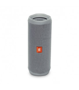 Boxa wireless portabila cu Bluetooth JBL Flip 4 Grey
