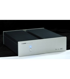 Preamplificator XINDAK LP-1