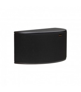 Boxe Surround Klipsch R-14S Black - pereche