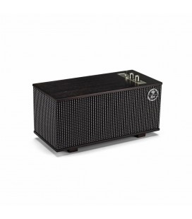 Boxa Wireless cu Bluetooth® Klipsch Capitol One - Ebony