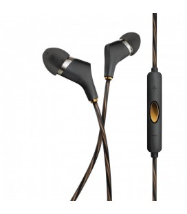 Casti in ear Klipsch Reference X6i - black