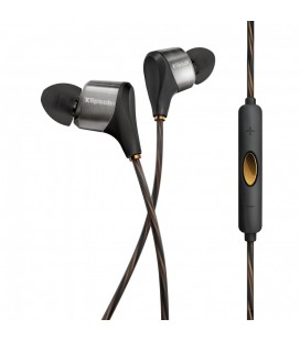 Casti in ear Klipsch XR8i - black