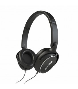 Casti on ear Klipsch R6i - black