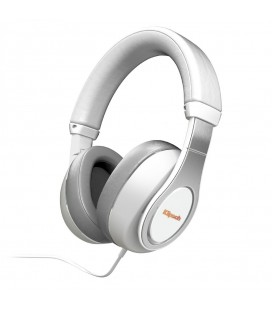 Casti over ear Klipsch Reference - white