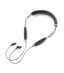 Casti Wireless cu Bluetooth® Klipsch R6 Neckband - black