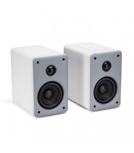 Boxa wireless Jamo DS4 white - pereche