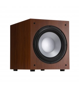 Subwoofer activ Jamo J 12  SUB Dark Apple