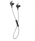 Casti in Ear Wireless JBL Everest 100 BT Black, Bluetooth 4.1