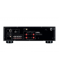 Receiver Stereo Yamaha R-N402D Black Bluetooth®, USB, Airplay, DLNA