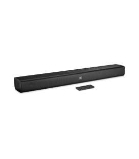 Soundbar JBL BAR 2.1, Dolby® Digital, JBL Surround Sound, Wireless Subwoofer, Bluetooth®